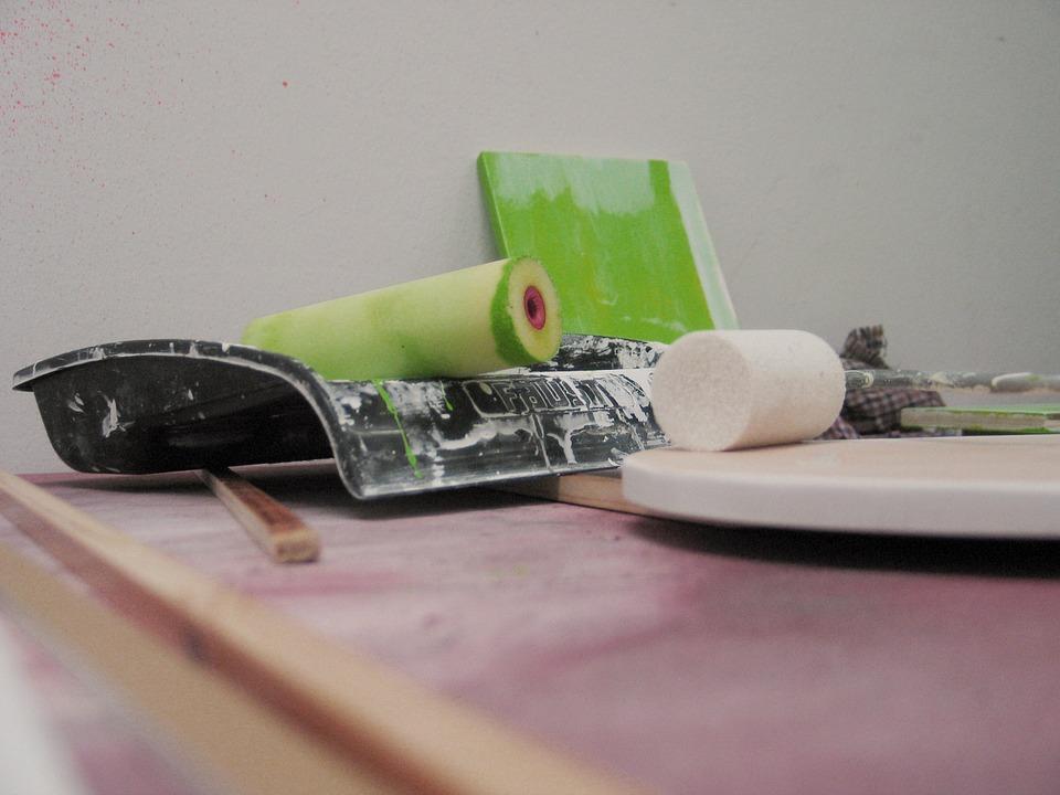 ink-roller-722477_960_720